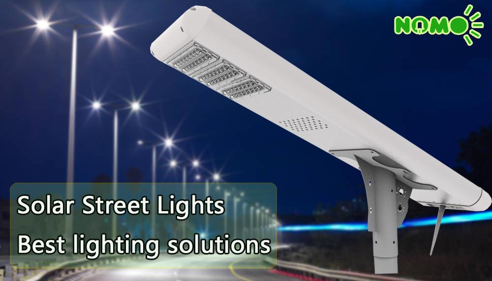 solar lights(1).jpg